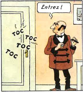 Tintin34